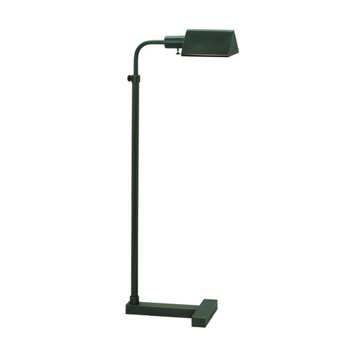 House of Troy Lighting House Of Troy Fairfax Oil Rubbed Bronze Pharmacy Lamp F100-OB