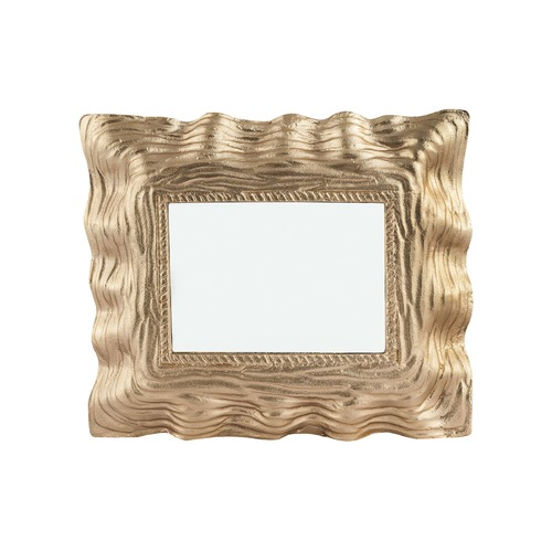 Dimond Lighting Dimond Home Archon Mirror 8990-044