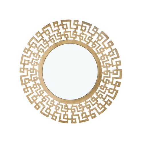 Dimond Lighting Dimond Home Xanthi Mirror 8990-045