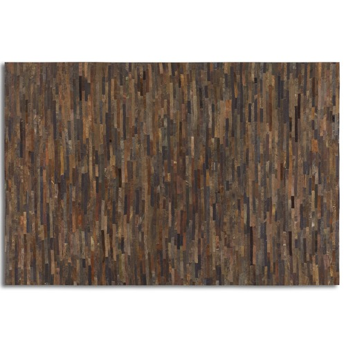 Uttermost Lighting Uttermost Malone 5 X 8 Patchwork Rug 71049-5