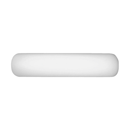 Progress Lighting Linear Fluorescent Bath White Bathroom Light - Vertical or Horizontal Mounting P7114-60EB