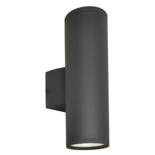 Maxim Lighting Maxim Lighting Lightray Architectural Bronze LED Sconce 86102ABZ
