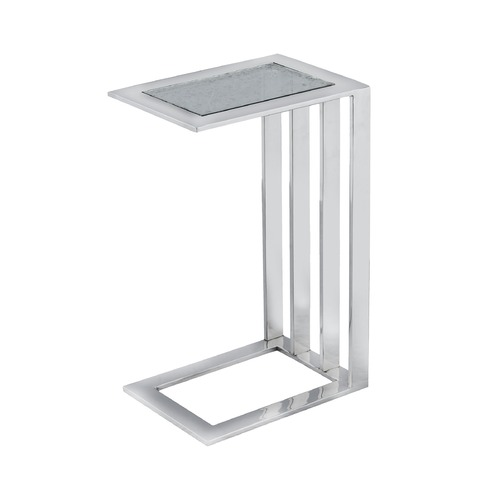 Dimond Lighting Dimond Home Zuri Accent Table 8991-005