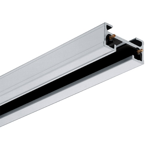 Juno Lighting Group Single-Circuit Surface Track T 8FT NA
