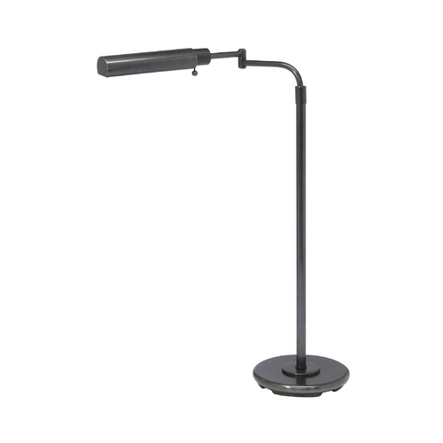 House of Troy Lighting Pharmacy Lamp in Oil Rubbed Bronze Finish PH100-91-F