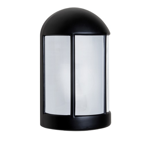 Besa Lighting Besa Lighting Costaluz Outdoor Wall Light 315257-FR