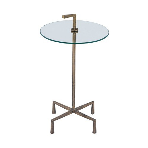 Dimond Lighting Dimond Home Kerne Accent Table 8991-010