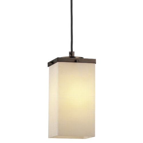 Philips Lighting Mini-Pendant with Lumea Glass F167270
