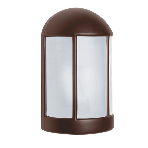 Besa Lighting Besa Lighting Costaluz Outdoor Wall Light 315298-FR
