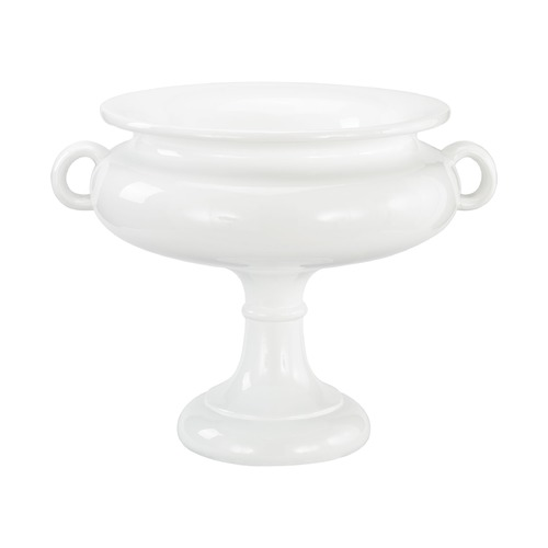 Dimond Lighting Dimond Home Jaya Urn 9166-038