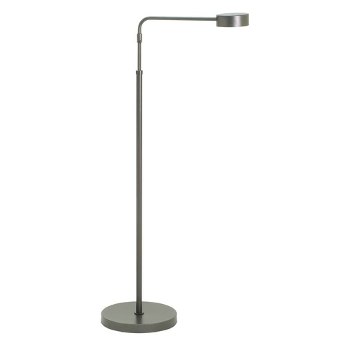 House of Troy Lighting House Of Troy Generation Granite LED Swing Arm Lamp G400-GT