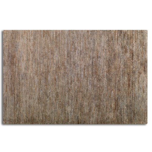 Uttermost Lighting Uttermost Mounia 8 X 10 Rug - Rust Blue 70022-8
