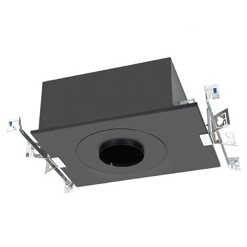 WAC Lighting Wac Lighting Volta LED Recessed Can Light R4RNT-36L1EM