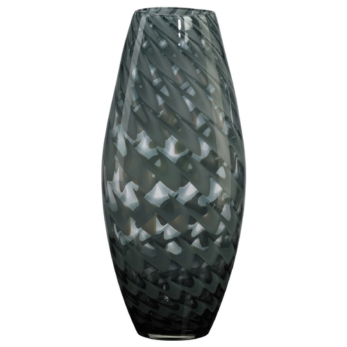 Cyan Design Cyan Design Pistachio Smoked Light Green Vase 02177