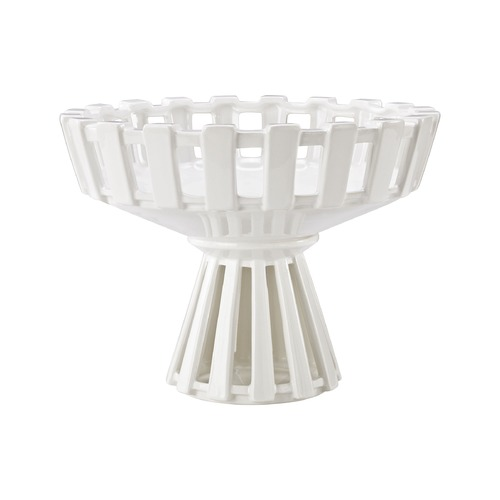 Dimond Home Dimond Home Fontane Bowl 9167-049
