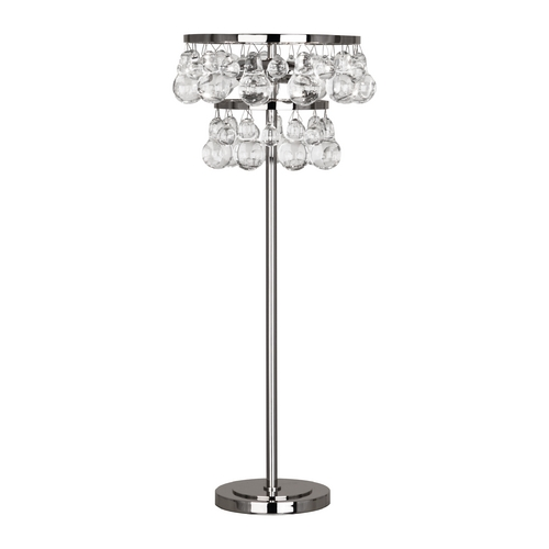 Robert Abbey Lighting Robert Abbey Bling Table Lamp S1005