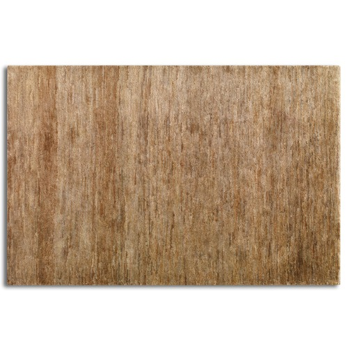 Uttermost Lighting Uttermost Mounia 8 X 10 Rug - Rust Brown 70021-8