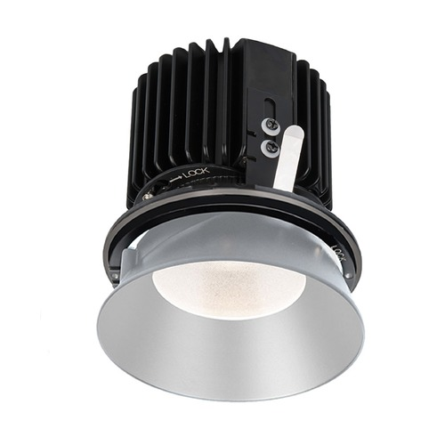 WAC Lighting WAC Lighting Volta Haze LED Recessed Trim R4RD2L-S827-HZ