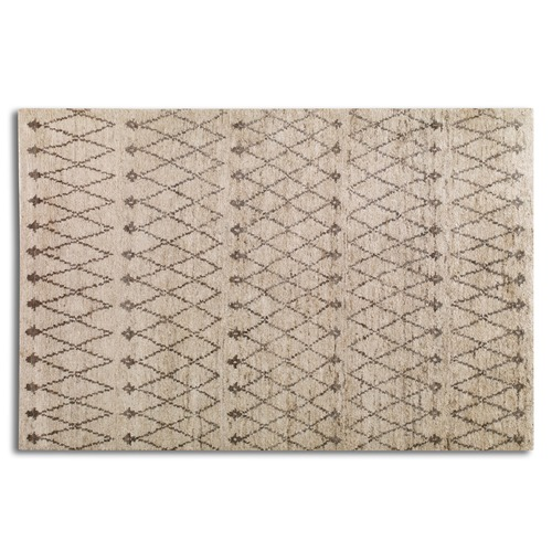 Uttermost Lighting Uttermost Omar 8 X 10 Rug - Beige 70019-8