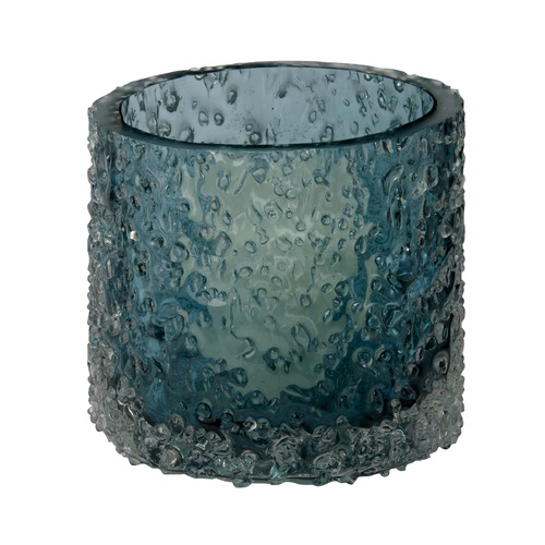 Dimond Lighting Winter Rock Salt Votive 787090