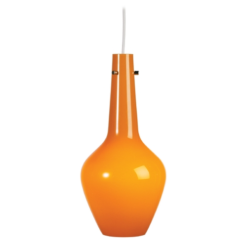 Robert Abbey Lighting Robert Abbey Jonathan Adler Capri Mini-Pendant Light OR734