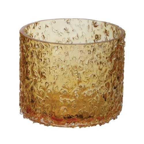 Dimond Home Sunglow Rock Salt Votive 787096