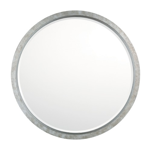 Capital Lighting Mirrors Round 32-Inch Mirror M323292