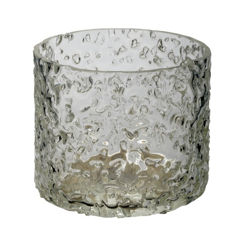 Dimond Lighting Ice Rock Salt Votive 787100