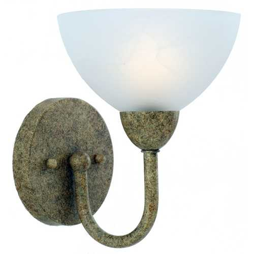 Design Classics Lighting Single-Light Sconce 2935-55