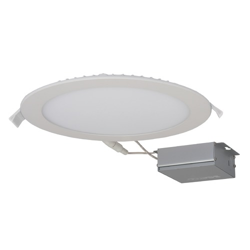 Satco Lighting Satco Lighting White LED Retrofit Module S11606