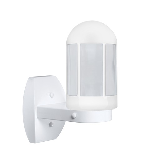 Besa Lighting Besa Lighting Costaluz Outdoor Wall Light 315153-WALL-FR