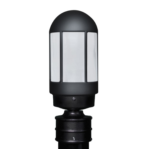 Besa Lighting Besa Lighting Costaluz Post Light 315157-POST-FR