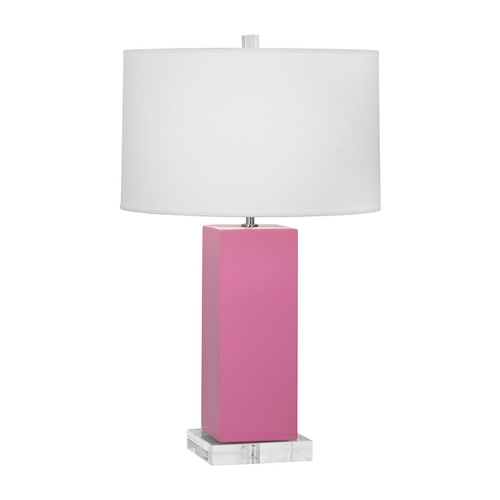 Robert Abbey Lighting Robert Abbey Harvey Table Lamp SP995