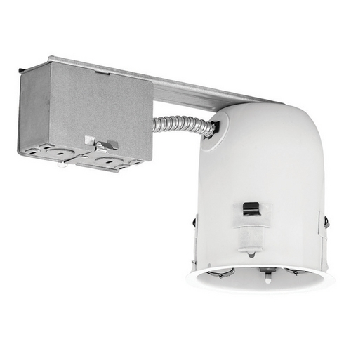 WAC Lighting Wac Lighting Recessed Can / Housing R-401S-R-A