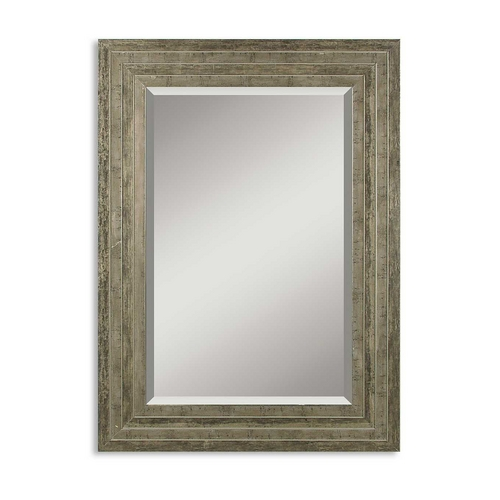 Uttermost Lighting 35.5-Inch Mirror 11217B