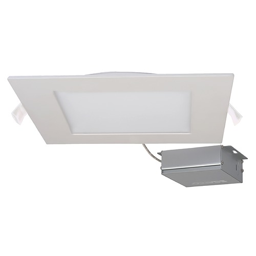 Satco Lighting Satco Lighting White LED Retrofit Module S11616