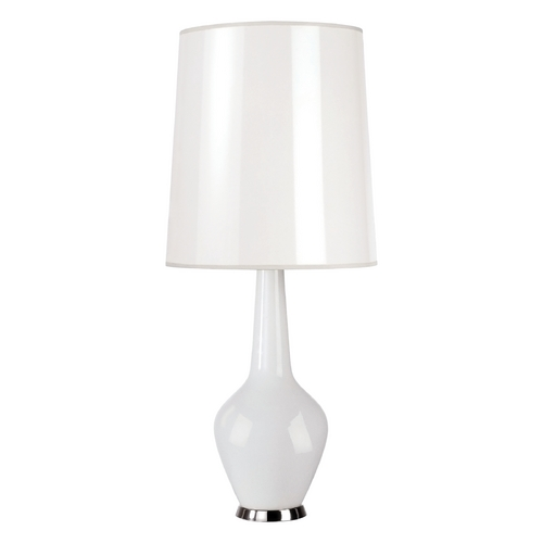 Robert Abbey Lighting Robert Abbey Jonathan Adler Capri Table Lamp WH730
