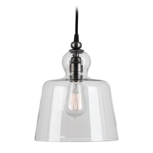 Robert Abbey Lighting Robert Abbey Albert Mini-Pendant Light P746