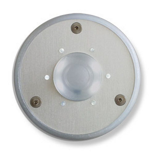 Spore Doorbell Button DBR-W