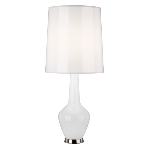 Robert Abbey Lighting Robert Abbey Jonathan Adler Capri Table Lamp WH736