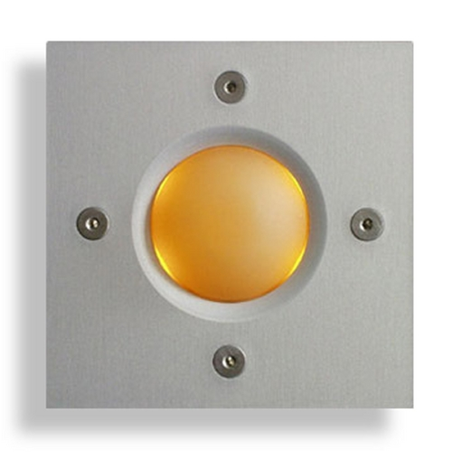 Spore Doorbell Button DBS-A