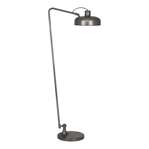 Robert Abbey Lighting Robert Abbey Albert Floor Lamp P748