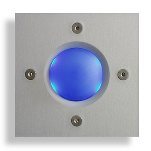 Spore Doorbell Button DBS-B