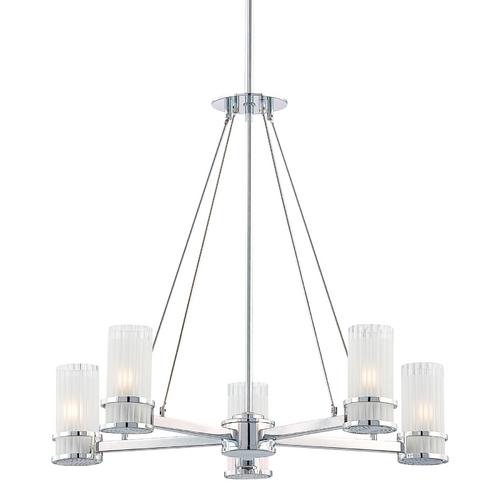 Kovacs Foyer Lighting : Simply kovacs chandeliers chandelier online