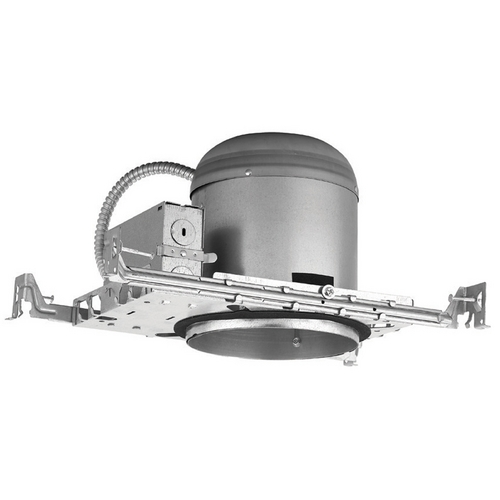 WAC Lighting Wac Lighting Recessed Can / Housing R-602D-N-ICA