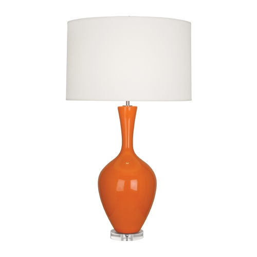 Robert Abbey Lighting Robert Abbey Audrey Table Lamp PM980