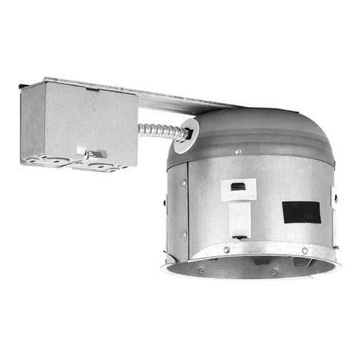 WAC Lighting Wac Lighting Recessed Can / Housing R-661S-R-A