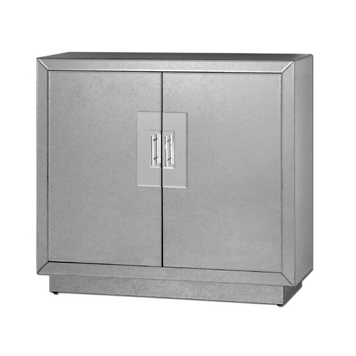 Uttermost Lighting Cabinets & Storage 24183