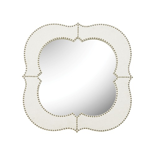 Sterling Lighting Sterling Marie Wall Mirror 3169-041
