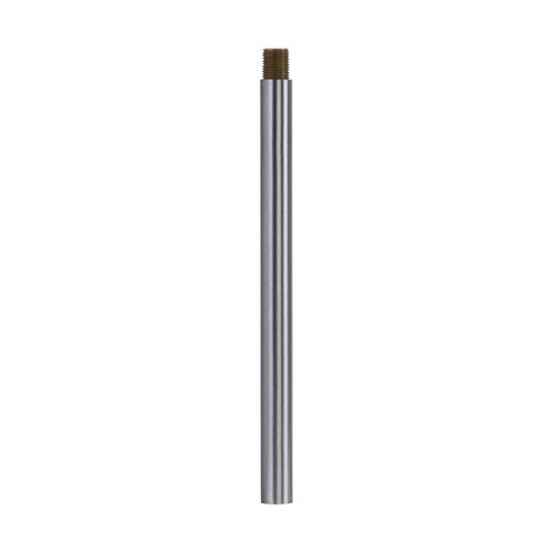 Maxim Lighting Maxim Lighting No Family (needed for Qc Log) Satin Nickel Indoor Stem Segment STR04506SN